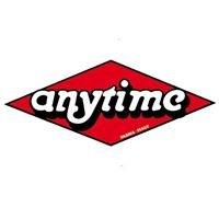 Anytime Corner Concept Store