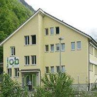 Job-Vision Ob-/Nidwalden