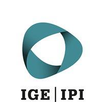 IGE IPI Eidgenössisches Institut für Geistiges Eigentum
