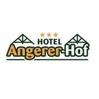 3 Stern Hotel Angerer-Hof