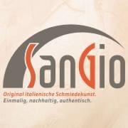 Schmiedekunst SanGio