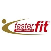 Fasterfit Group