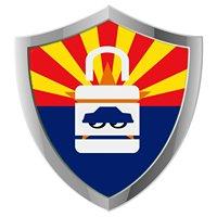 Arizona Auto Theft Authority