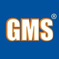 GMS-Bautechnik GmbH
