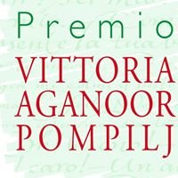 Premio Vittoria Aganoor