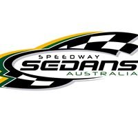 Speedway Sedans Australia