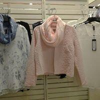 Vaalan Tekstiili Ky