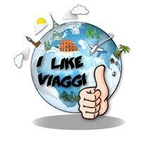 I Like Viaggi