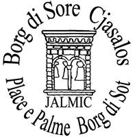 Pro Loco Jalmic