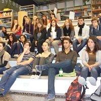 Schulbibliothek BORG Deutsch Wagram