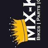 MX-Kingz Motocross