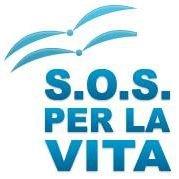 SOS per la vita