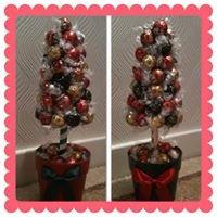 Sweetie Tree Workshop