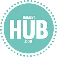 Weston HamletHub