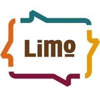 LiMo - Linguaggi in Movimento