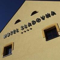 Hotel Sladovna ****