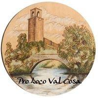 Pro Loco Val Cosa - Castelnovo del Friuli