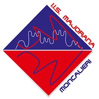 IIS Majorana - Studenti