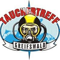 TaucherTreff Greifswald