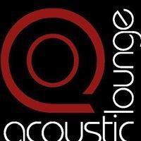 Acoustic-lounge Zaglmayr
