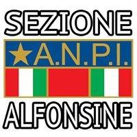 Anpi Alfonsine