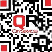 QrGROUP
