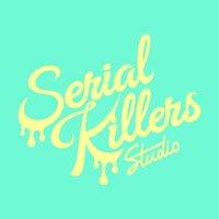 Serial Killers Studio