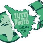 Tutti nello Stesso Piatto Tour Toscana