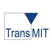TransMIT GmbH