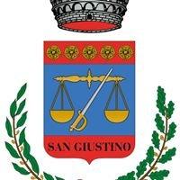 Comune di San Giustino Pagina Istituzionale