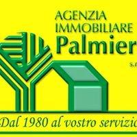 Agenzia Immobiliare Palmieri
