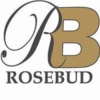Rosebud - רוזבד - וילונות - טפטים - טקסטיל לבית
