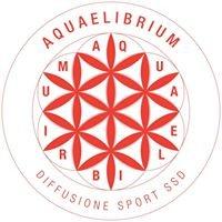 Aquaelibrium