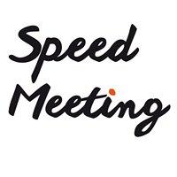 Speed Meeting