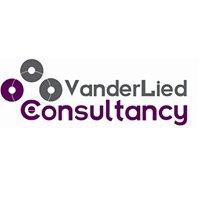VanderLied Consultancy