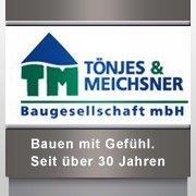 Tönjes & Meichsner