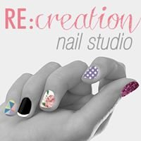RE:creation nail studio