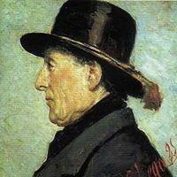 """Biblioteca """"Don Giovanni Verità"""" Modigliana"""