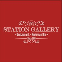 Station gallery 923