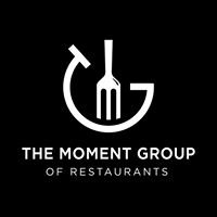 The Moment Group of Restaurants
