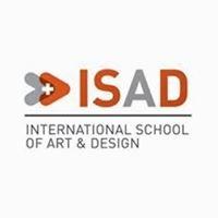 International School of Art & Design, ISAD, Finlandia University