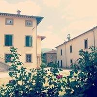 Fattoria di Marena Agriturismo in Toscana