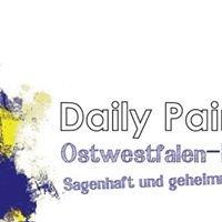 Daily Painting Paderborn