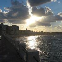 Alghero (SS) Sardegna