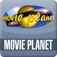 Movie Planet Borgo Vercelli