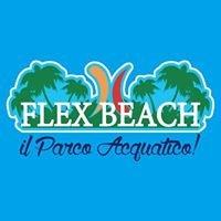 Flex Beach