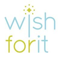 Wish for It