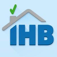 Institut für Hausbau & Bauberatung
