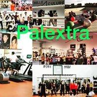 PalExtra Milleculure