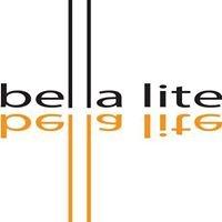 Bella Lite